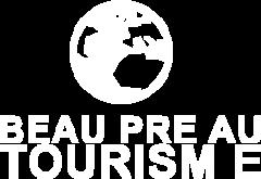 Beau Pre Au Tourism E