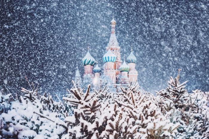 Gặp tình huống đi du lịch Nga ngắm tuyết rơi đặt cược ngay số 74 - 46