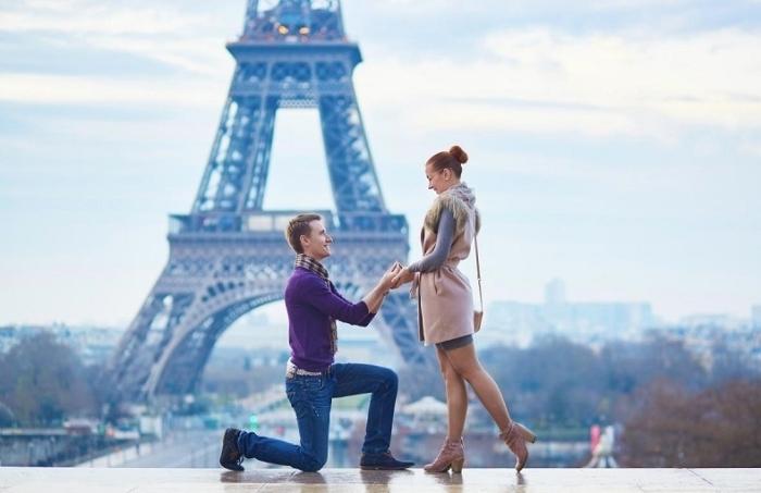 Có thể các mộng khác khi đi du lịch cùng người yêu sẽ rất xấu