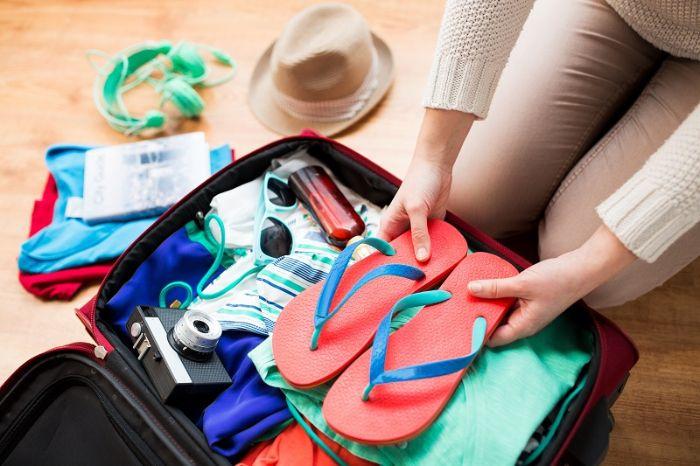Mộng thấy đi du lịch Đà Nẵng quên mang hành lý hãy đánh lô các số 19 - 90 - 09