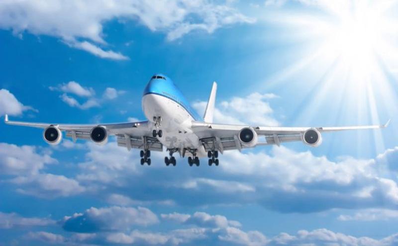 Nằm mộng thấy đi máy bay bị trễ là điềm báo không mấy tốt đẹp